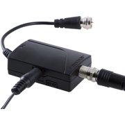 Onn Indoor Passive Antenna Amplifier, Onb17Ch001