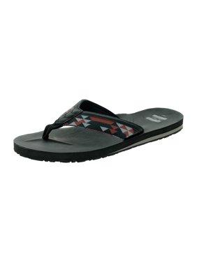 9144c6c1b Product Image Men s Verano Flip Flop Sandal