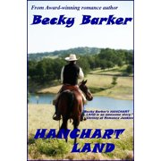 Hanchart Land - eBook