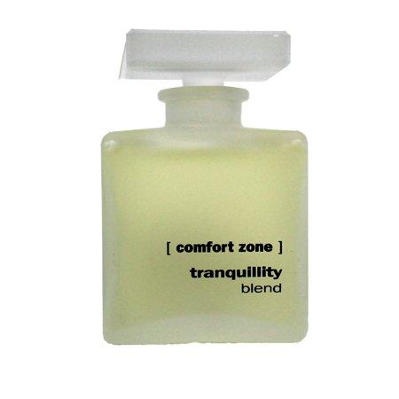 Comfort Zone Tranquillity Blend, 1.69 Oz