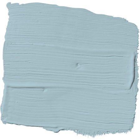 Key Largo Bay, Blue & Teal, Paint and Primer, Glidden High Endurance Plus