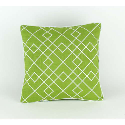 Wayborn Throw Pillow