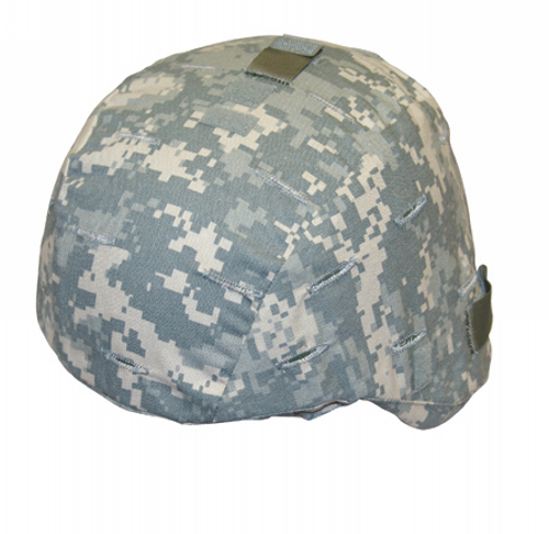 TRU SPEC BY ATLANCO TruSpec - MICH Kevlar Helmet Covers 5971003