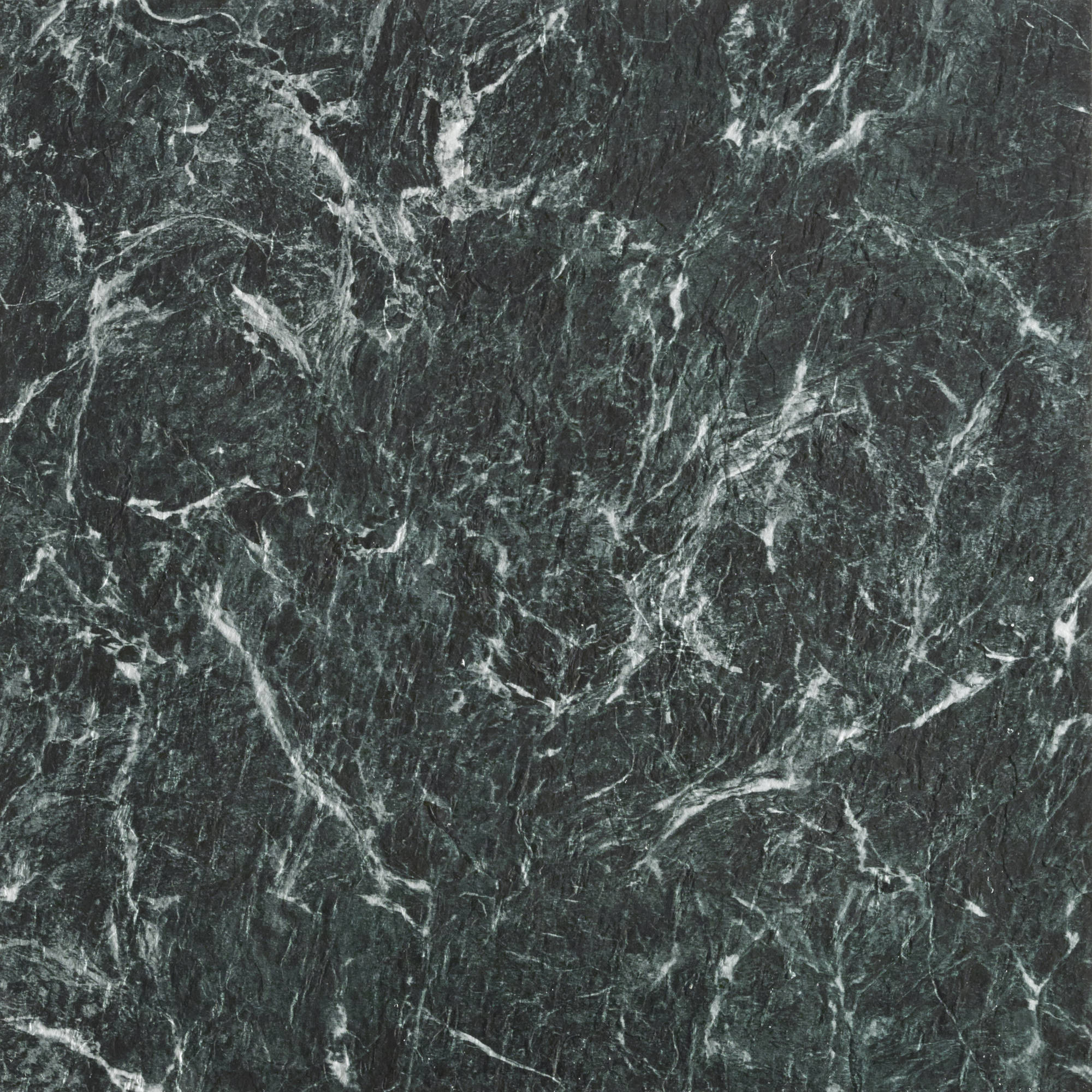 Majestic Verde Green Marble 18x18 2.0mm Vinyl Floor Tile - 10 Tiles/22.5 Sq.Ft.