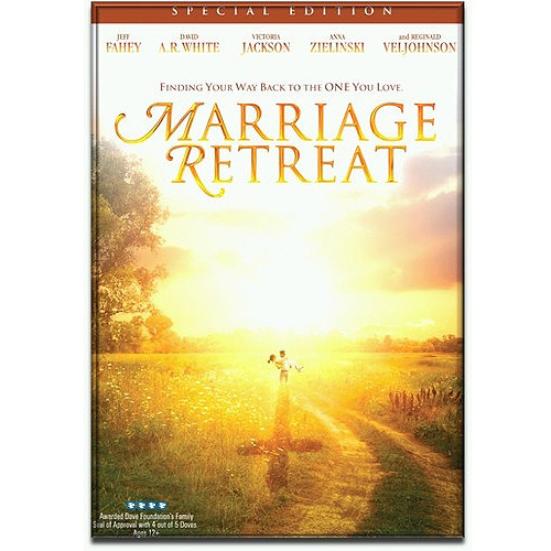 Marriage Retreat (Special Edition)