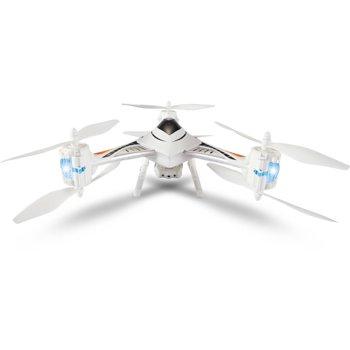 Riviera RC Predator Drone