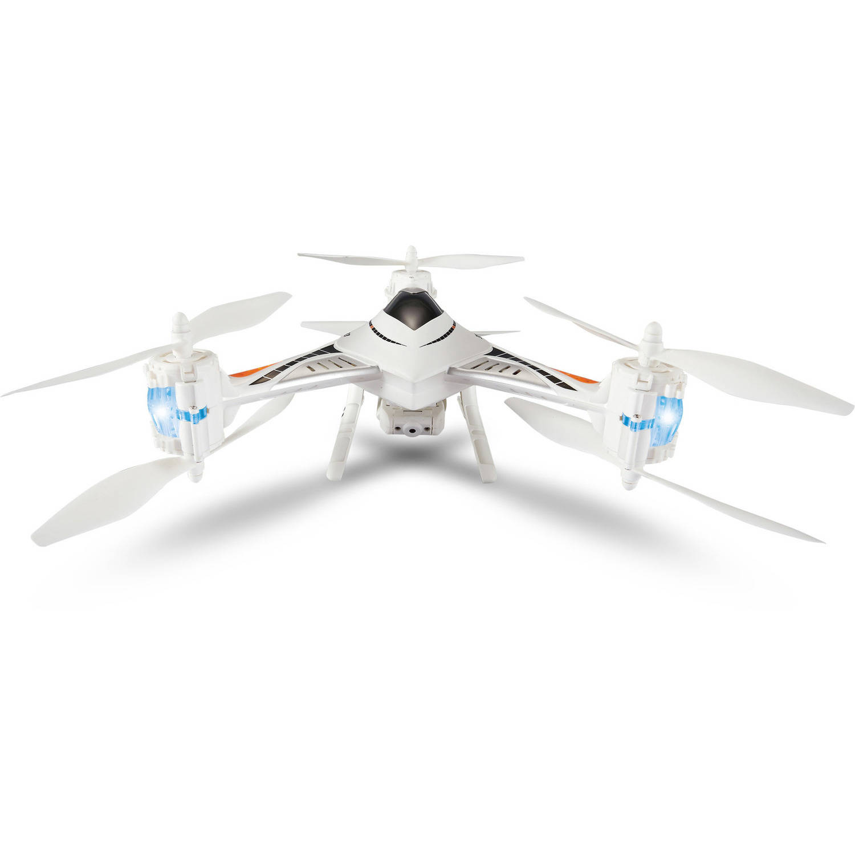 Creative Sourcing International Riviera RC Predator FPV Drone