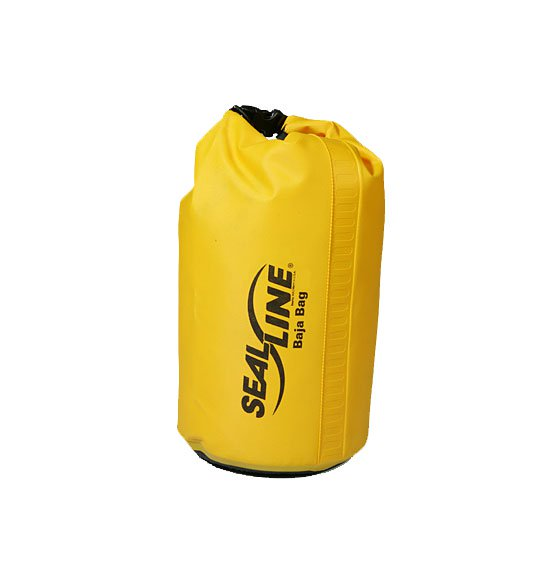 Seal Line Baja 40 Dry Bag