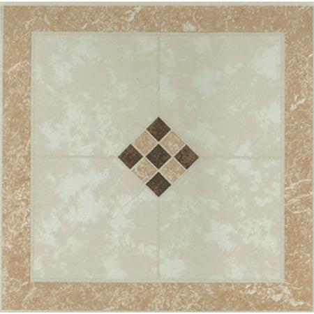 Home Dynamix Flooring Dynamix Vinyl Tile 9043 1 Box 20 Square