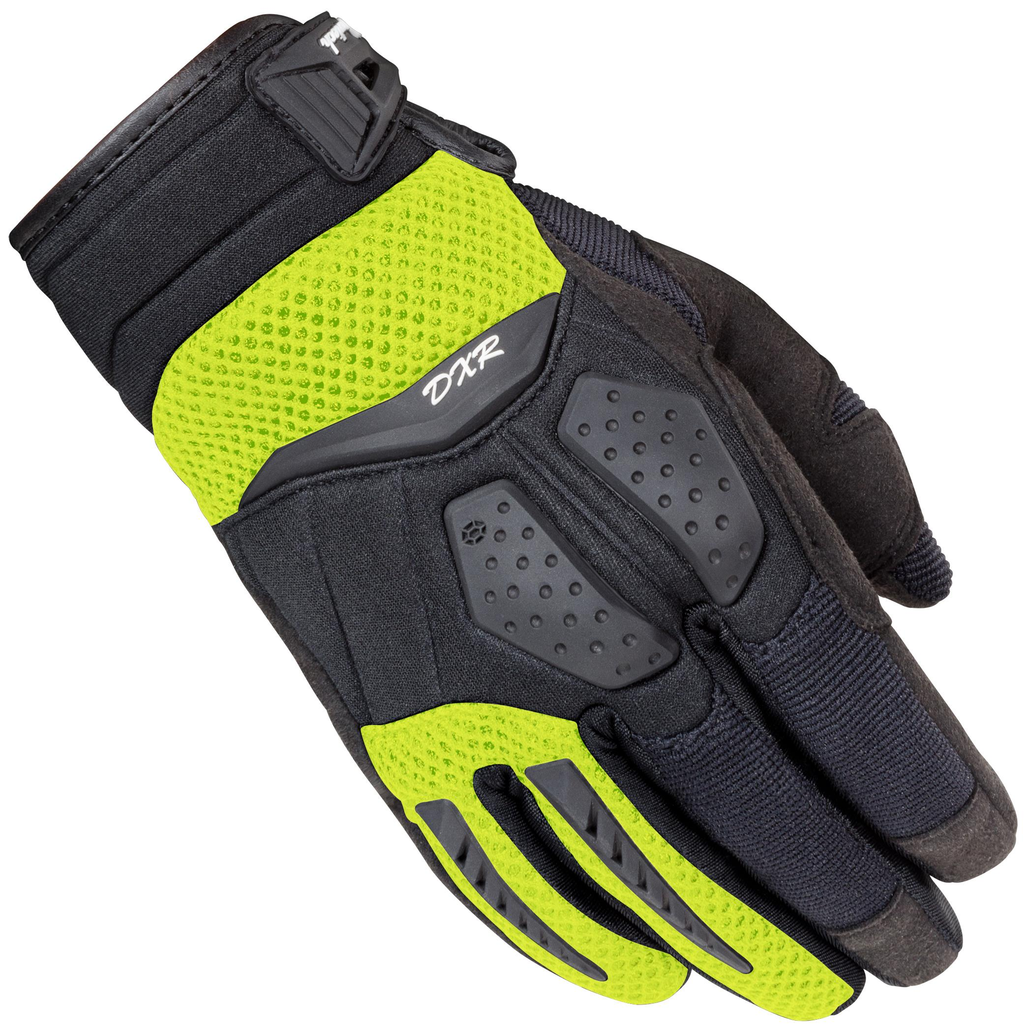 Cortech DXR Womens Gloves