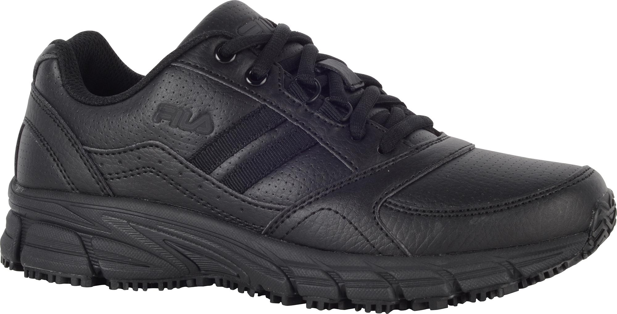 Fila Memory Focalpoint SR Women's Walking Shoe by Generic