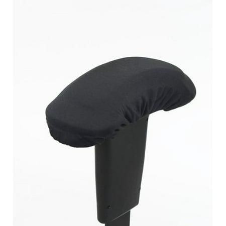 Armazing Memory Foam Arm Pads 4958 (A4m Memory)