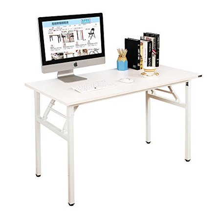 NEED AC5-40 Office Desk Workstation, 47.2