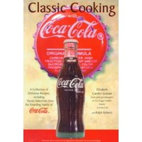 Classic Cooking with Coca Cola
