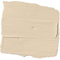 Brazil Nut, Off-White, Beige & Brown, Paint and Primer, Glidden High Endurance Plus Interior