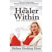 The Healer Within - eBook