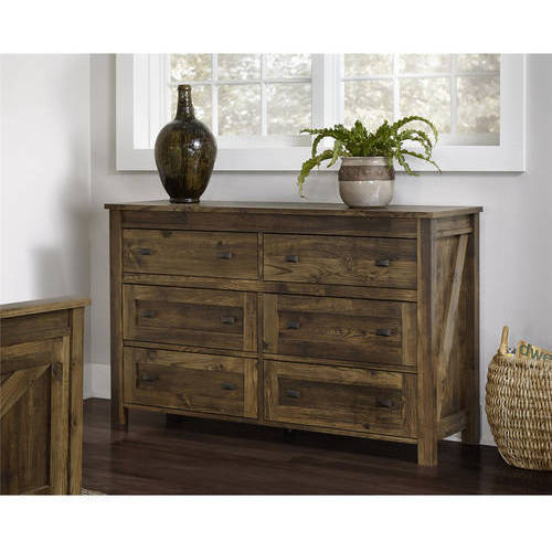 dresser christian personals Press to search craigslist save search options close furniture all owner dealer search titles only has image  favorite this post jul 28 dresser n mirror $65 .