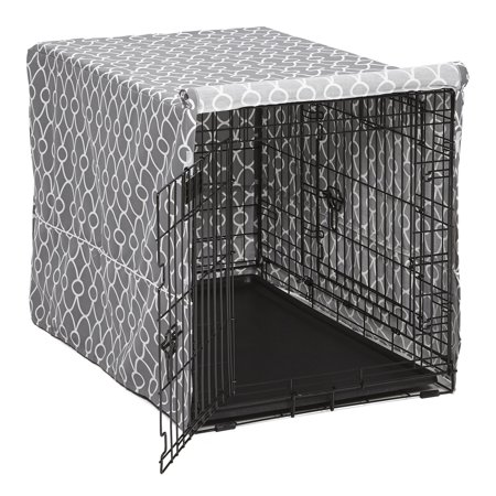 Crate Amp Covers - 36