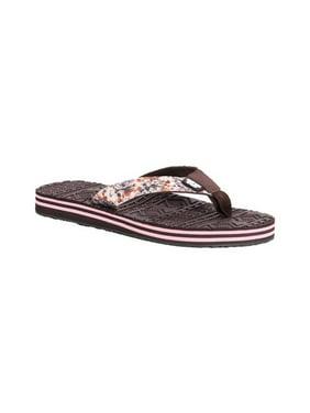 61998b704565 Product Image MUK LUKS® Women s Emma Flip Flops