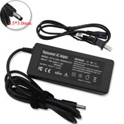 Dell Inspiron 15 5000 45W AC Adapter Laptop Charger Power Supply, Series 5565 5567 5568 15-3567 15-3568 15-5551 15-5558 15-5559 17-5765 17-5767