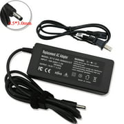 45W New AC Adapter Charger Power Supply for Dell Inspiron 15 5000 Series 5565 5567 5568 15-3567 15-3568 15-5551 15-5558 15-5559 17-5765 17-5767 Laptop