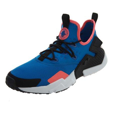 a91d3bb7c420 Nike - Nike Air Huarache Drift Mens Style   Ah7334 - Walmart.com