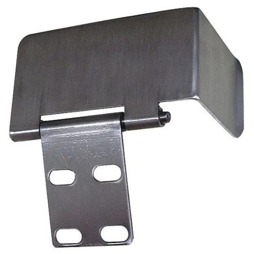 CARLISLE DINEX DX160902594 Latch,Drop,Top Mount G0179439