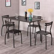 Piece Dining Sets - Dinner tables sets