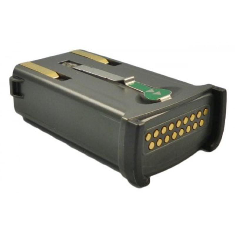 Harvard HBM-SYM9000L Replacement Battery for MOTOROLA / S...