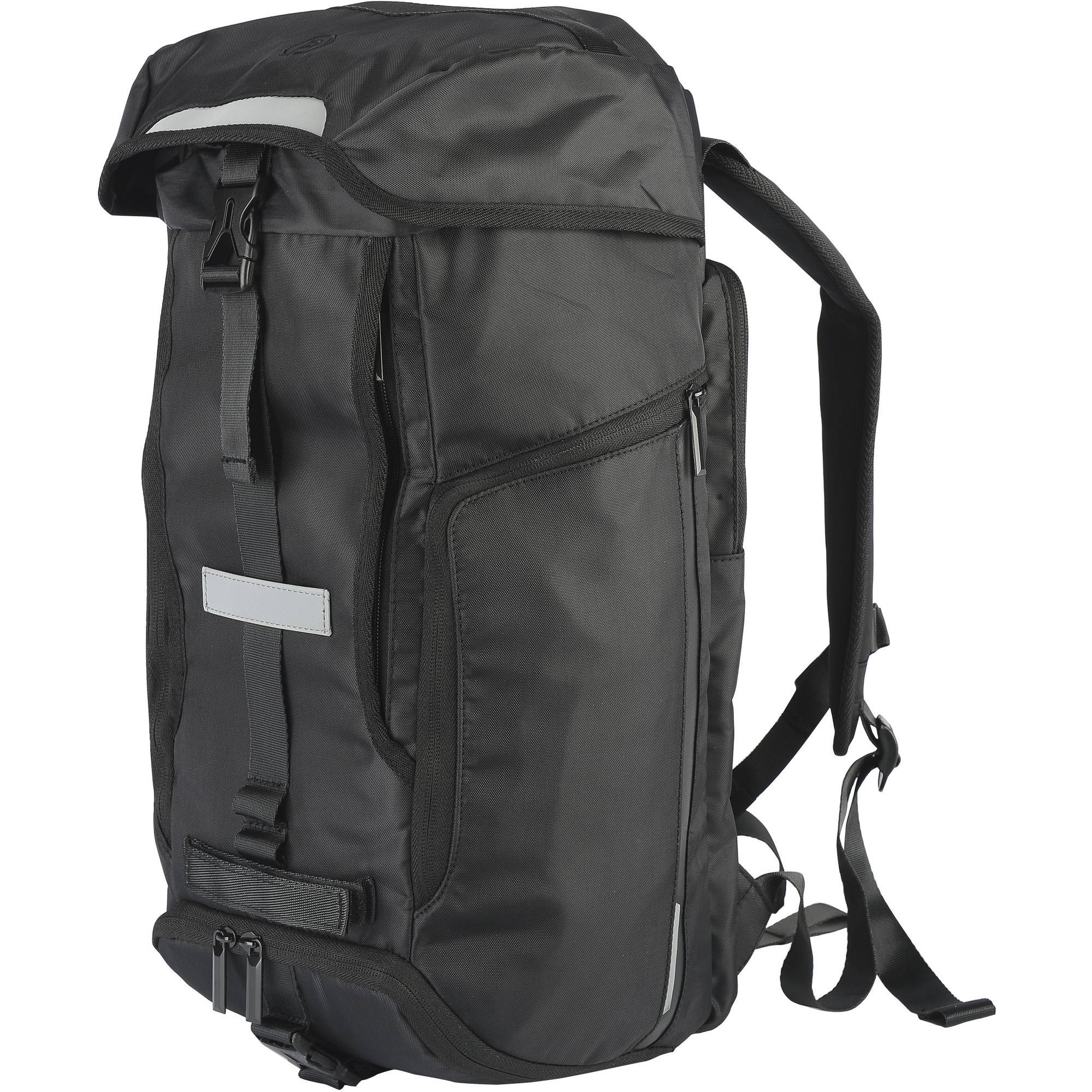 "Protege 20"" Slim Backpack"