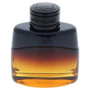 Montblanc Legend Night Eau de Parfum Cologne for Men, 1 Oz Mini & Travel Size