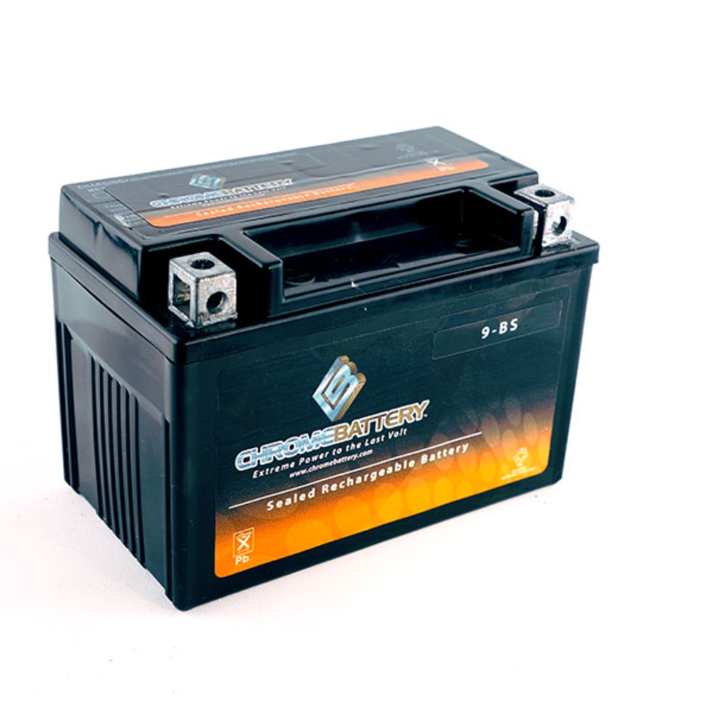Best Connections On Walmart Seller Reviews: Chrome Battery On Walmart Seller Reviews