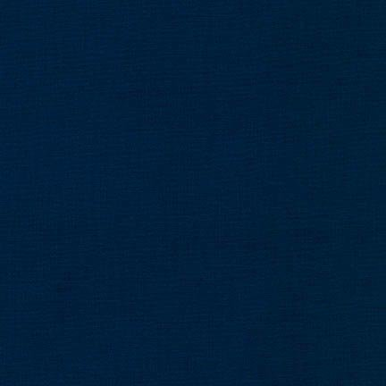 Batik Quilt Backing (Robert Kaufman Kona Wide 108 Inch Quilt Backing)