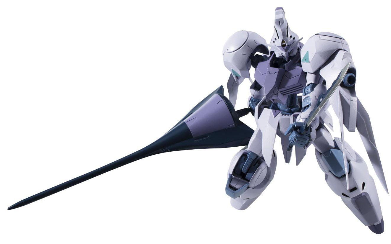 "Gundam Kimaris ""Gundam IBO"" Robot Spirits Action Figure by"
