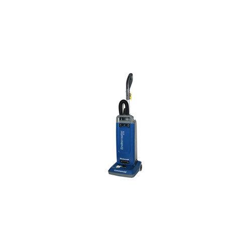 Mastercraft Enviromaster Upright Single Motor Vacuum
