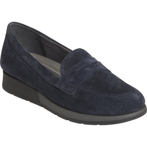 Women's Aerosoles Time Off Penny Loafer by