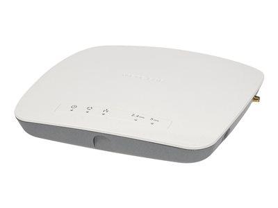Netgear Prosafe Business 2 X 2 Dual Band Wireless-Ac Access Point Wac720 Wireless Access Point by NETGEAR