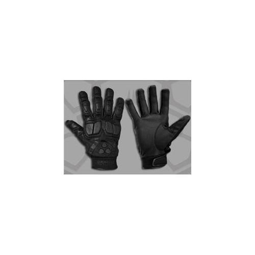 Strong Suit 40200-M Strong Suit SWAT TAC Tactile Tactical Gloves, Medium