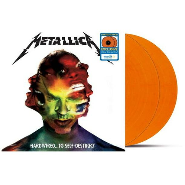 Metallica. Furia, sonido y velocidad - Página 20 C3723469-40b5-49a9-b829-05d6278b4bd8.a4c3ed887170e5bb4c5ce871555eb347