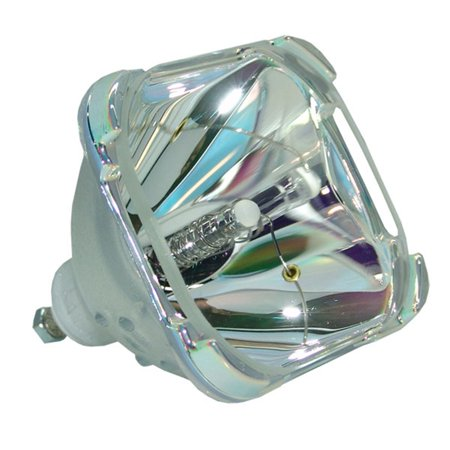 Lutema Economy for Epson PowerLite 7550C Projector Lamp (Bulb Only) - image 4 of 5