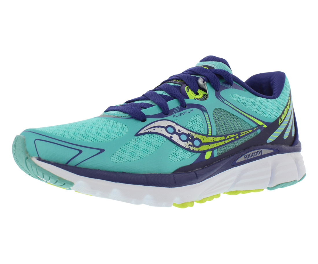Saucony Kinvara 6 Running Women's Shoes Size by