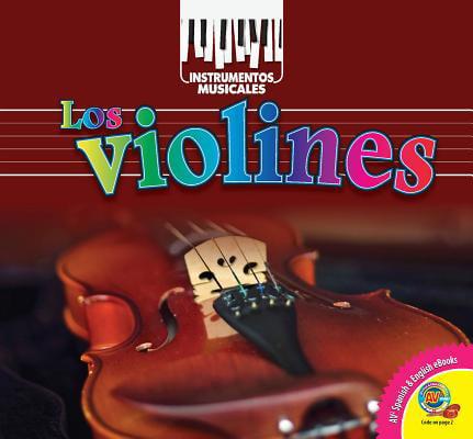 Los Violines