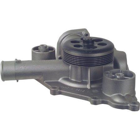 A1 Cardone 58-645  Water Pump - image 2 de 2