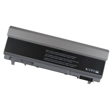 V7 DEL-E6410HV7 Battery for select DELL laptops V7 DEL-E6410HV7 Battery for select DELL laptops
