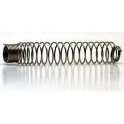 Singer Featherweight 221 Spool Pin Spring 45826 See Description