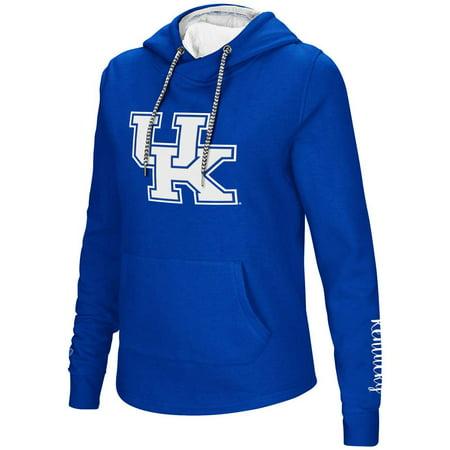 Kentucky Wildcats Women