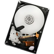 500GB ULTRA SATA 3GB/S 7.2K RPM DISC PROD SPCL SOURCING SEE NOTES
