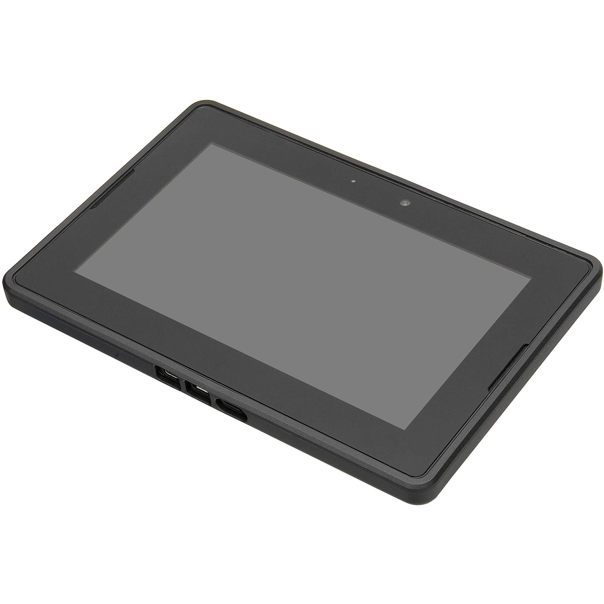 BlackBerry Skin for PlayBook Tablet