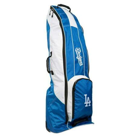 Dodgers Tote Bag Los Angeles Dodgers Tote Bag