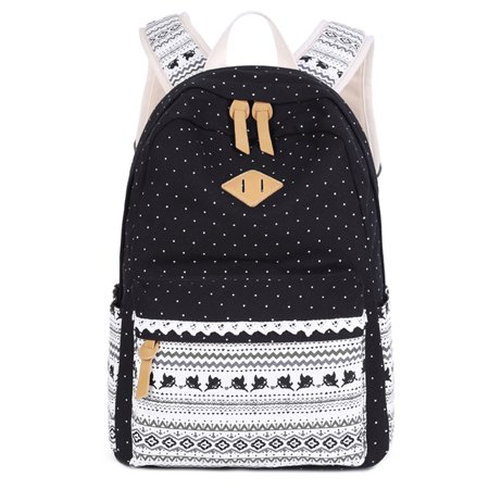 Backpack Girls School - Buyitmarketplace.com 4304d7606dbb5